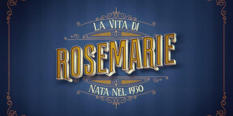 Rosemarie I