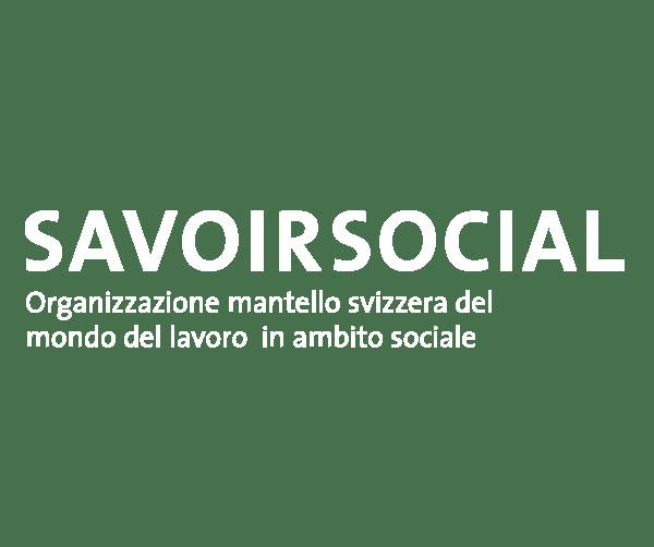 Curelungadurata Savoir Social Campagna