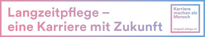 Langzeitpflege Mailsignatur 720x133